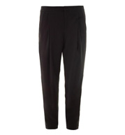 4-vince-relaxed-trousers