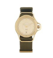 1-givenchy-watch