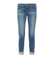 1-frame-denim-boyfriend-jeans