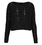 2-topshop-cropped-sweatr