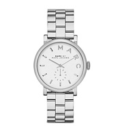 4-marc-by-marc-jacobs-watch
