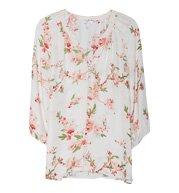 3-joie-floral-blouse