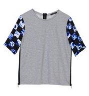 4-tibi-sweatshirt