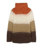 1-michael-michael-kors-sweater