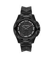 2-karl-lagerfeld-watch