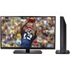 Vizio 32 Direct Led Hdtv