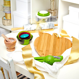 Gifts Under $20: Kitchen