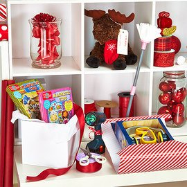 Gifts Under $20: Toys