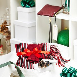 Gifts Under $20: For Her