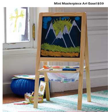 Shop  Arts & Crafts