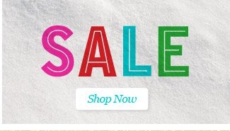 Shop Gifts on Sale.