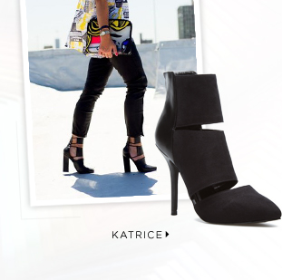 KATRICE