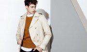 European Designers: Sandro and Paul & Joe | Shop Now