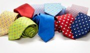 Forsyth Modern Shirts & Ties | Shop Now