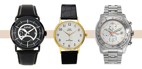 Best Selling Watches Shop from $19
