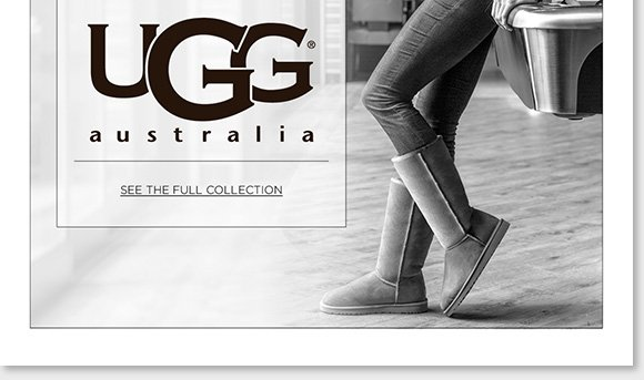 The world's leading retailer of comfort footwear. The best service, the best price, and the best selection of the world's best brands…guaranteed. Our comfort consultants are here to help you! Please give us a call at 1 800 642-9265 if you have any questions Mon-Fri: 8am - Midnight EDT, Sat-Sun: 9am - 9pm EDT.