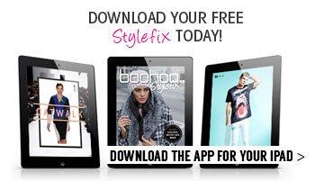 download your freee stylefix app