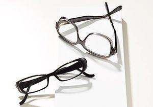 Balenciaga Sunglasses and Eyewear