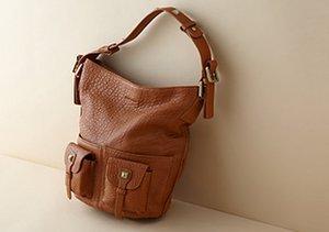 Charles Jourdan: Handbags
