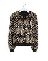 Westmond Sweatshirt