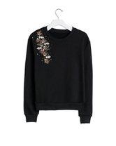 Somerset Sweatshirt