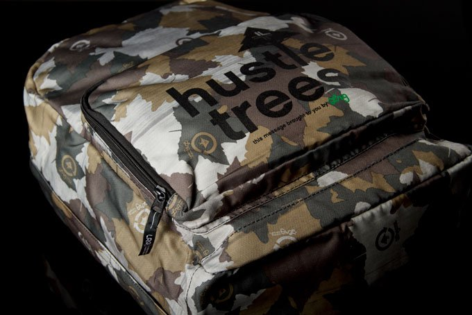 Free True Heads Pack - Use Promo Code 47LEGACY