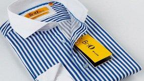 Brio Classic Shirts