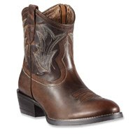 Women's Ariat Billie