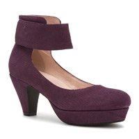 Women's Sacha London Vera