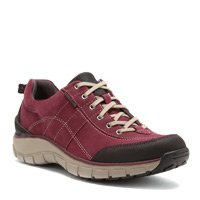 Women's Clarks Wave.Trek