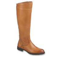 Women's Franco Sarto Trooper