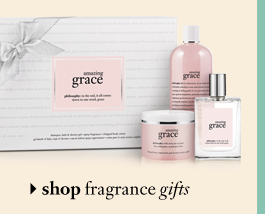 shop fragrance gifts