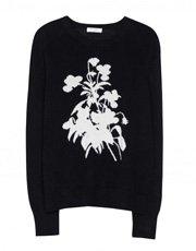3-sweater
