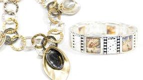 Christina C. Jewelry