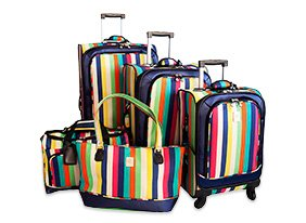 161178-hep-colorful-luggage-multi-11-4-13_two_up