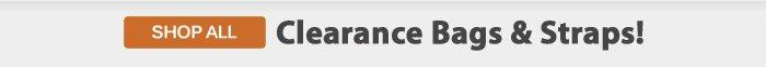 Adorama - Clearance Bags