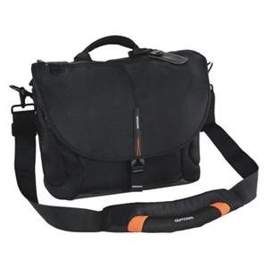 Adorama - Vanguard Heralder 33 DSLR Camera Bag