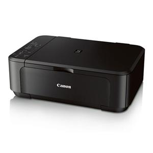 Adorama - Canon Pixma MG2220 Inkjet Photo All-In-One Printer