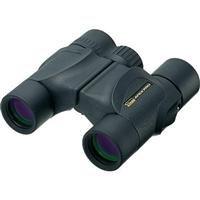 Adorama - Vixen 10x25 DCF Apex Pro Waterproof Roof Prism Binocular