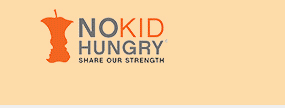 No Kid Hungry®