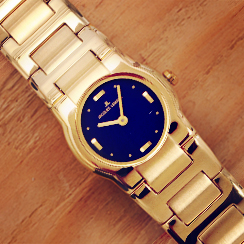 Jacques Lemans Watches
