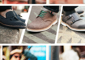 Shop Hillsboro: The Holiday Collection