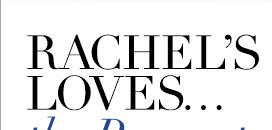<empty>Rachel Loves..the peacoat