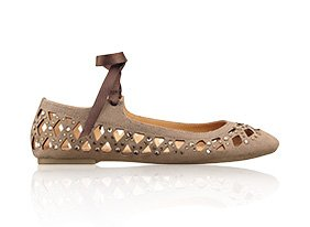 161458-hep-wear-everywhere-flats-11-4-13_two_up