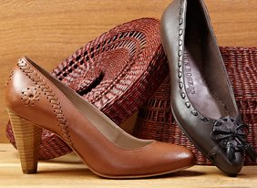 Shoetab_138674_jackrogers_ep_two_up_two_up