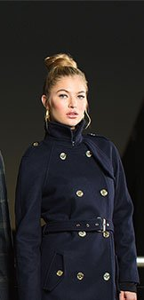 Shop Women's Coats