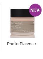 Photo Plasma