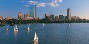 Great Deals in Boston
