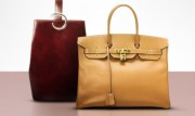 Vintage Louis Vuitton, Chanel & More | Shop Now
