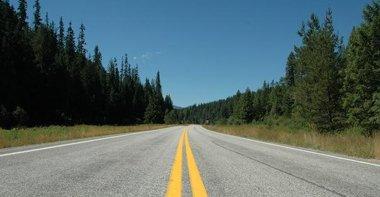 Road Trip_NL